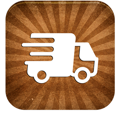 Aplicativo para Delivery - AppDelivery